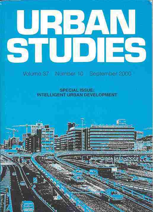 Urban Dictionary: Study group